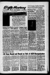 El Mustang, May 18, 1962