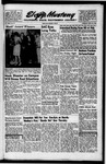 El Mustang, May 22, 1962