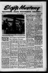 El Mustang, July 5, 1962