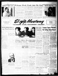 El Mustang, September 17, 1962