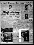 El Mustang, October 12, 1962