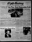 El Mustang, October 19, 1962