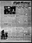 El Mustang, November 20, 1962