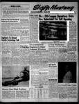El Mustang, December 4, 1962