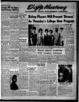 El Mustang, January 15, 1963