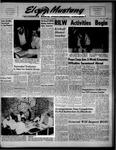 El Mustang, January 18, 1963