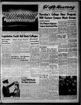 El Mustang, February 12, 1963