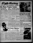 El Mustang, February 15, 1963