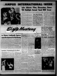 El Mustang, February 26, 1963