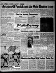 El Mustang, May 14, 1963