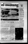 El Mustang, July 5, 1963
