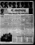 El Mustang, February 11, 1964