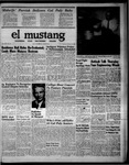 El Mustang, February 18, 1964