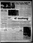 El Mustang, April 7, 1964