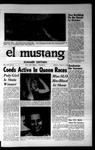 El Mustang, July 3, 1964