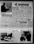 El Mustang, November 24, 1964