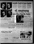 El Mustang, January 12, 1965