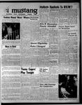 El Mustang, January 26, 1965