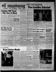 El Mustang, February 12, 1965