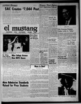 El Mustang, February 16, 1965