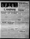 El Mustang, February 19, 1965