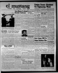 El Mustang, February 23, 1965