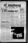 El Mustang, January 18, 1966
