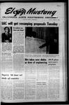 El Mustang, April 15, 1966