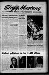 El Mustang, April 19, 1966