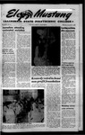 El Mustang, August 5, 1966