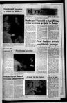 El Mustang, August 12, 1966