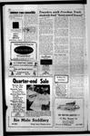El Mustang, August 26, 1966