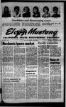 El Mustang, October 18, 1966