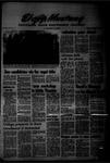 El Mustang, February 10, 1967