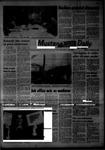 Mustang Daily, January 19, 1968