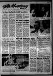 Mustang Daily, May 17, 1968