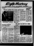 The Mustang, July 24, 1969