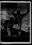 Mustang Daily, October 31, 1969