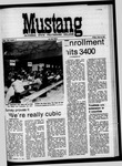 Mustang, June 19, 1970