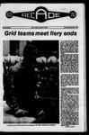 Decade, December 2, 1970