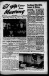 El Mustang, June 29, 1956