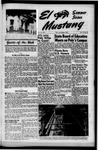 El Mustang, July 13, 1956