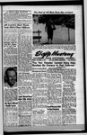 El Mustang, October 5, 1956
