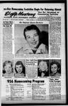 El Mustang, October 19, 1956