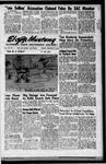 El Mustang, October 28, 1956