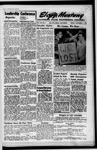 El Mustang, November 2, 1956