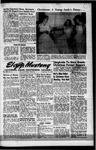 El Mustang, November 30, 1956