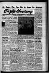 El Mustang, January 17, 1958