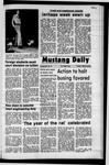 Mustang Daily, February 15, 1972