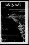 Outpost, November 1, 1972